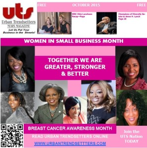 OCT2015COVER