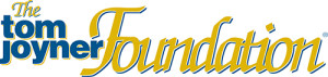 tom_joyner_foundation_logo