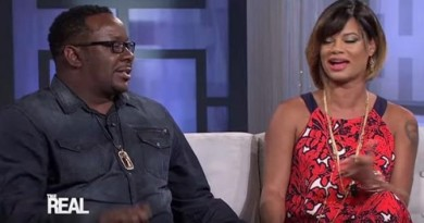 bobby_brown_wife_the_real_interview_bobbi_kristina-500x263