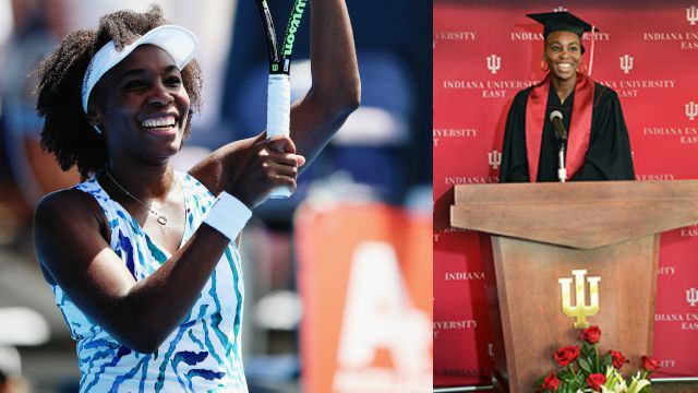 venus-williams-degree