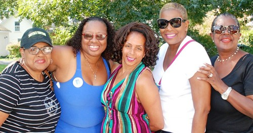 sister_friends_getaway_marthas_vineyard