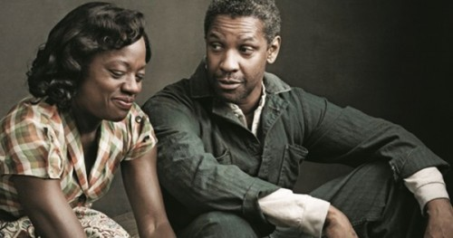 denzel_washington_viola_davis_fences-500x263