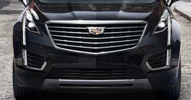 2017-xt5-exterior-gallery-grille-1280x400