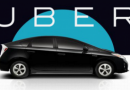 Toyota Financial to Provide Leasing Options for Uber Drivers