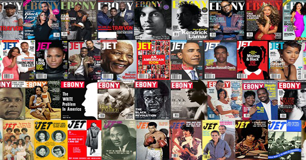 ebony_jet_magazine_covers