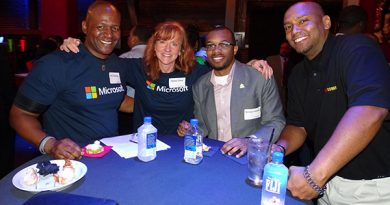 hbcu_connect_microsoft_event