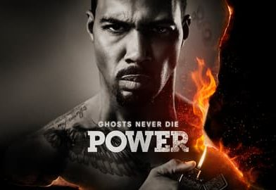 Hit Series Power Returns July 17th