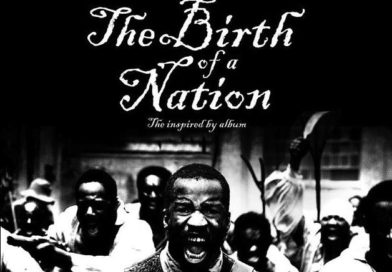 """'Birth of a Nation"""" Flops at the Box Office Opening Weekend"""