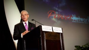 Dr-George-Fraser-PowerNetworking-Conference-2015