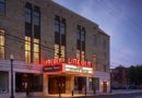 "LINCOLN THEATRE COMMUNITY CONVERSATIONS SERIES TO TAKE A LOOK BACK AT ""ALL THINGS LINCOLN"" ON MARCH 22"