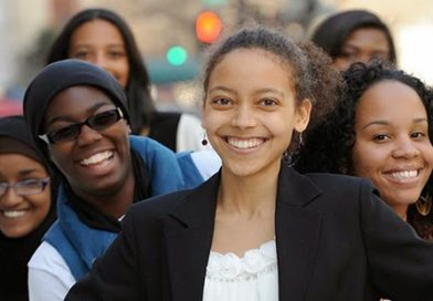 Top 2017 African-American, Minority and Diversity Summer Internship Programs