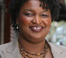 StaceyAbrams1