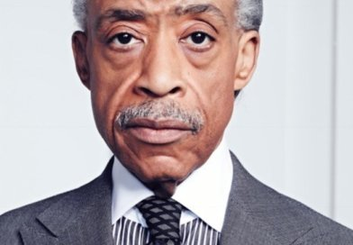 Rev. Al Sharpton to Keynote the Cannabis World Congress Conference Regarding the Decriminalization of Marijuana and Diversity & Inclusion in the Cannabis Industry