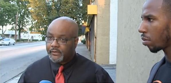 black urban news National Urban League Calls on the House to Reject the Financial Choice Act   Watch the