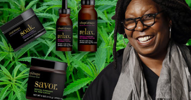 whoopi_goldberg_medical_marijuana