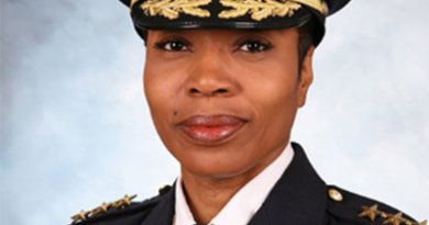 dallas-police-chief-ulyshia-renee-hall2