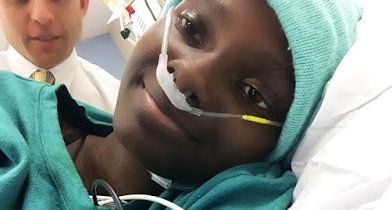 This Type of Cancer is a Growing Concern in the Black Community