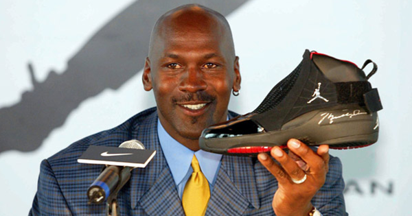 michael_jordan_nike_endorsement