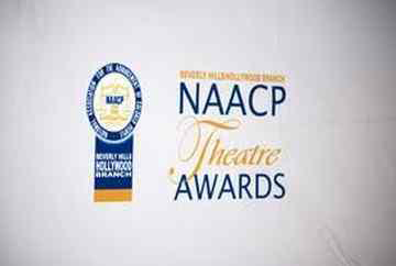 naacp_theatre_awards_logo2