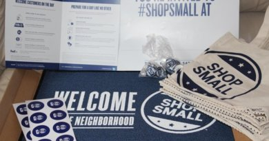 American-Express-Small-Business-Saturday-Kit