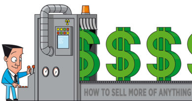 How-To-Sell-More-Of-Anything