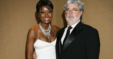 george-lucas-mellody-hobson-married