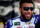 Meet the First African-American Driver to Race in the Daytona 500 in Nearly 50 Years
