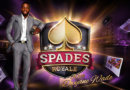 Dwyane Wade Partners With Spades Royale