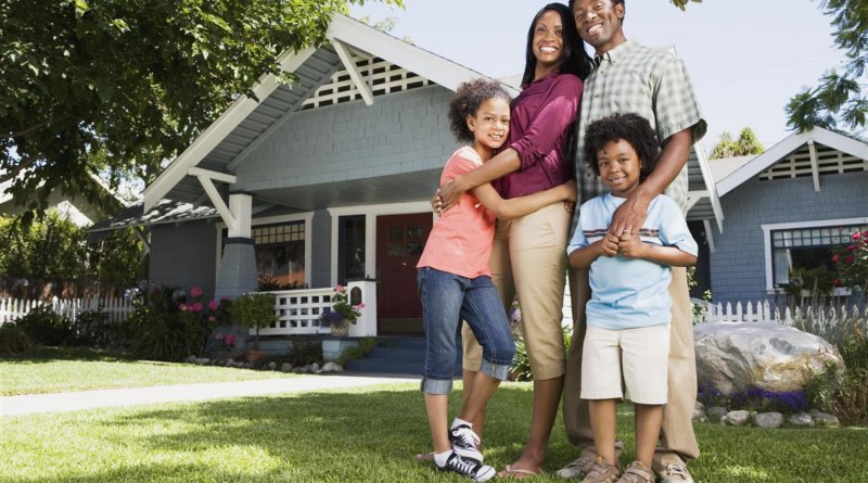 It Doesn't Have To Cost 6 PercentToSell A Home