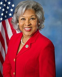 Congresswoman Beatty to Chair Financial Services Diversity and Inclusion Subcommittee