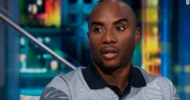 Charlamagne Tha God Calls Out The NFL For Editing His Questions, Supports Jay Z