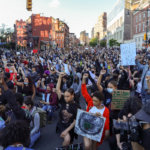 Here's Where You Can Donate to Help Protests Against Police Brutality