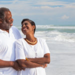 7 Myths About Saving For Retirement