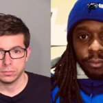 Anthony Trifiletti charged for killing unarmed black man in St. Paul