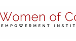 (BPRW) Women of Color Empowerment Institute's August Hour of Power