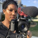 Filmmaker Completes Documentary That Exposes U.S. Government For Oppressing Black and Brown Communities
