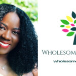 NYC Black Entrepreneur Turned Debilitating Illness into Groundbreaking Natural Hair Care Brand
