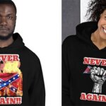 New Line of Shirts Exploit Systematic Racism and Teach Black History