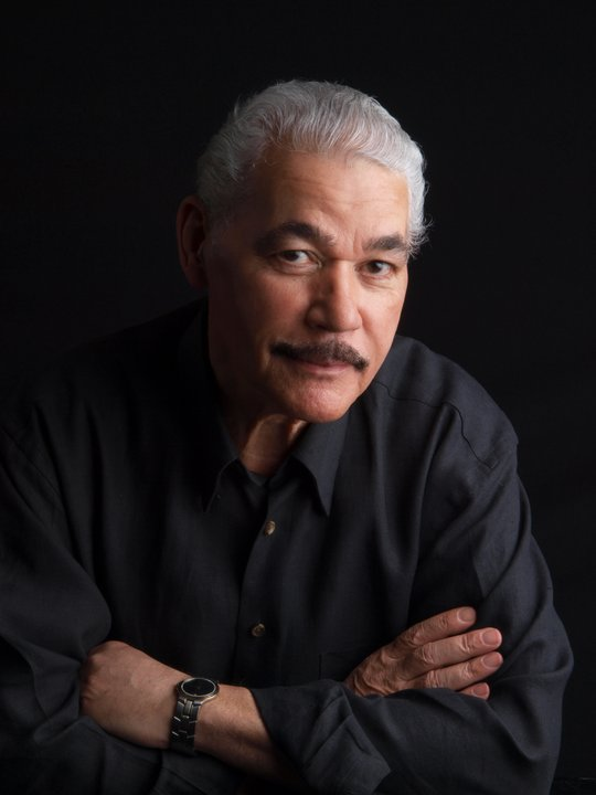 """George Fraser's PowerNetworking Conference """"To Pick"""" Can't Miss  Conferences for Entrepreneurs"""
