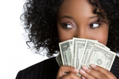 Fascinating Facts You Never Knew About Money