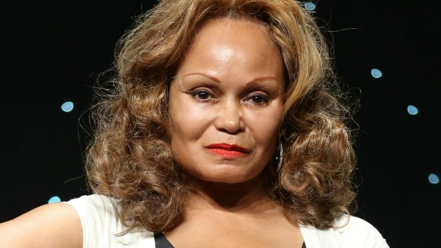 Meet Janice Howroyd, first black woman to own billion dollar business