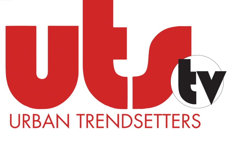 Columbus' Own Urban Trendsetters Media To Launch New Broadcast Television Network