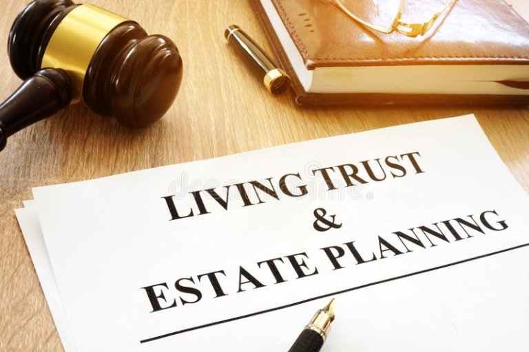 """Upcoming rise of """"Gray Divorce"""" is making a high Impact on the Estate Planning Industry."""
