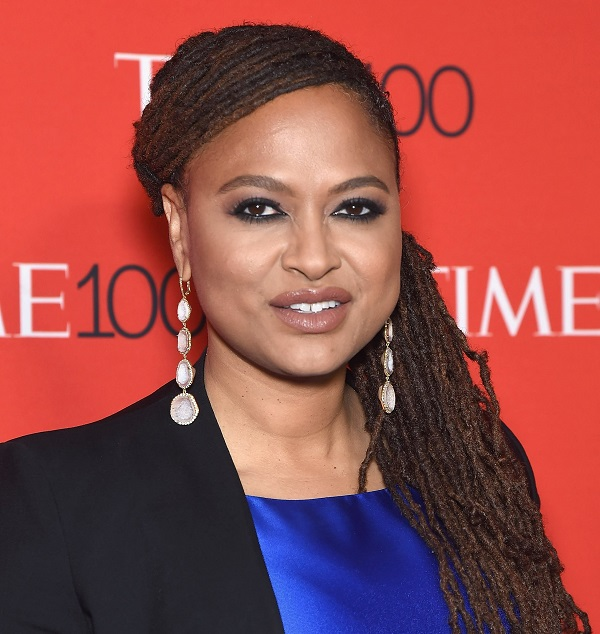 Ava DuVernay Launches 'When They See Us' Online Education Initiative