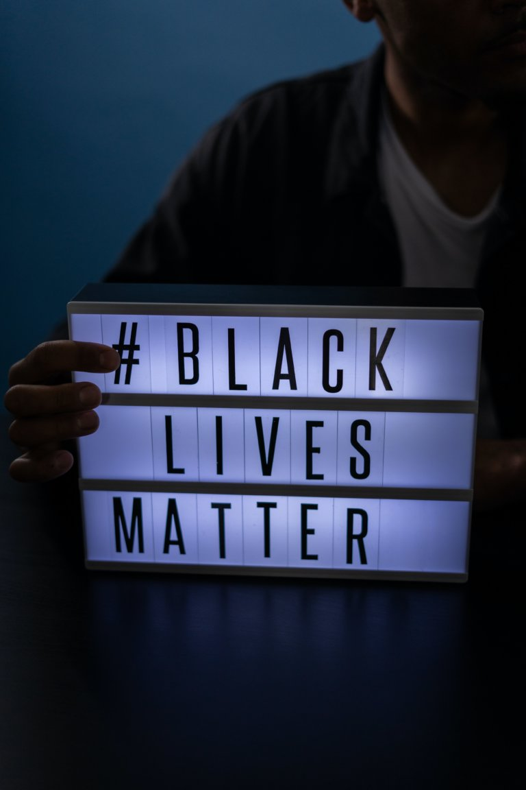 """Lil Baby's """"The Bigger Picture"""" and 5 Other Popular Songs About George Floyd and Black Lives Matter"""