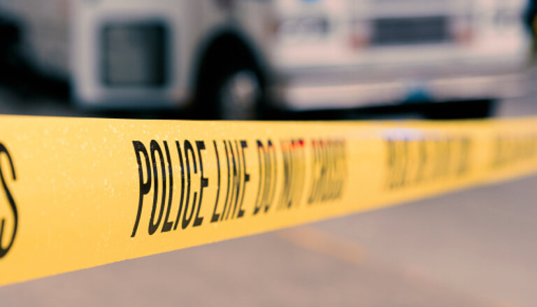 8-Year-Old Killed, 2 Adults Wounded During Chicago Shooting