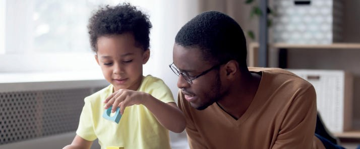SELECTING SAFE TOYS FOR KID APPROPRIATE HOLIDAY SEASON