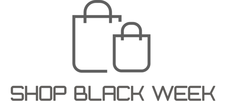 """As """"Shop Black Week"""" 2020 is Primed to Make History, TikTok, Shopify, Amazon and Walmart Are Now Jumping on the Bandwagon"""