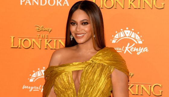 Songstress Beyoncé To Provide Grants For Families Facing Eviction