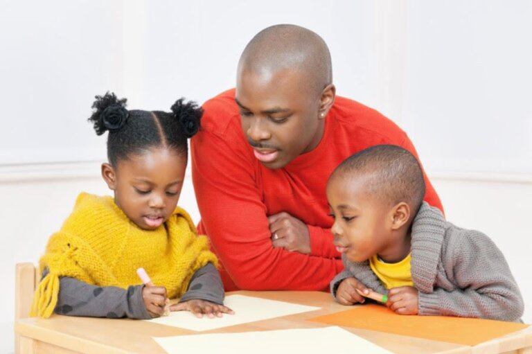 Money & Single Parenting- How Online Payday Loans For Bad Credit Can Help